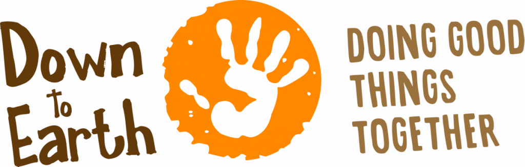 This image has an empty alt attribute; its file name is doing-good-things-together-logo-1024x327.png